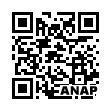 QRコード https://www.anapnet.com/item/236144