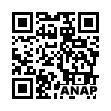 QRコード https://www.anapnet.com/item/265494