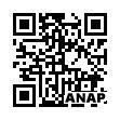 QRコード https://www.anapnet.com/item/261702