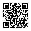 QRコード https://www.anapnet.com/item/262862