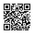 QRコード https://www.anapnet.com/item/263838