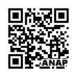 QRコード https://www.anapnet.com/item/248564