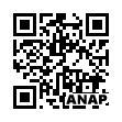 QRコード https://www.anapnet.com/item/257507