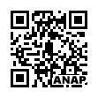 QRコード https://www.anapnet.com/item/265612