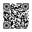 QRコード https://www.anapnet.com/item/260573