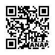 QRコード https://www.anapnet.com/item/243512