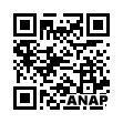 QRコード https://www.anapnet.com/item/256369