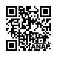 QRコード https://www.anapnet.com/item/247573