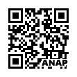 QRコード https://www.anapnet.com/item/255345