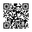 QRコード https://www.anapnet.com/item/260979