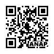 QRコード https://www.anapnet.com/item/258715