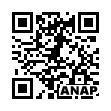 QRコード https://www.anapnet.com/item/248077