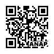 QRコード https://www.anapnet.com/item/247639