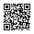 QRコード https://www.anapnet.com/item/256564