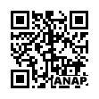 QRコード https://www.anapnet.com/item/252622