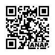 QRコード https://www.anapnet.com/item/256531