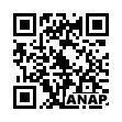 QRコード https://www.anapnet.com/item/234385