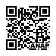QRコード https://www.anapnet.com/item/262225