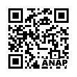 QRコード https://www.anapnet.com/item/261161