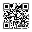 QRコード https://www.anapnet.com/item/250643