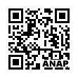 QRコード https://www.anapnet.com/item/265320