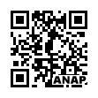 QRコード https://www.anapnet.com/item/262436