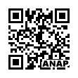 QRコード https://www.anapnet.com/item/258065