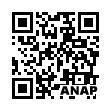 QRコード https://www.anapnet.com/item/252810