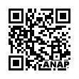 QRコード https://www.anapnet.com/item/241496