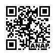 QRコード https://www.anapnet.com/item/262076