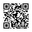 QRコード https://www.anapnet.com/item/257461