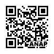 QRコード https://www.anapnet.com/item/256767