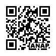 QRコード https://www.anapnet.com/item/258932