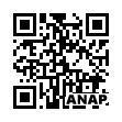 QRコード https://www.anapnet.com/item/265386