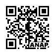 QRコード https://www.anapnet.com/item/262763