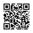 QRコード https://www.anapnet.com/item/260518