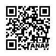 QRコード https://www.anapnet.com/item/253327