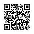 QRコード https://www.anapnet.com/item/259820
