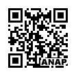 QRコード https://www.anapnet.com/item/256594
