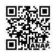 QRコード https://www.anapnet.com/item/261642