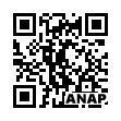QRコード https://www.anapnet.com/item/257139