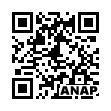 QRコード https://www.anapnet.com/item/258526