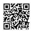 QRコード https://www.anapnet.com/item/238638