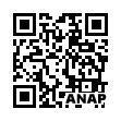 QRコード https://www.anapnet.com/item/255683