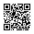 QRコード https://www.anapnet.com/item/262762