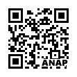 QRコード https://www.anapnet.com/item/264311