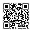 QRコード https://www.anapnet.com/item/254597