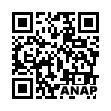 QRコード https://www.anapnet.com/item/253903