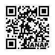 QRコード https://www.anapnet.com/item/258792