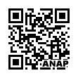 QRコード https://www.anapnet.com/item/256294